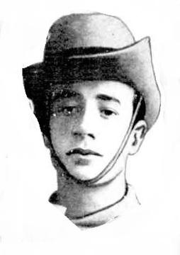 Profile pic maynard  richard 1788