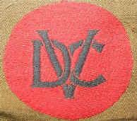 Profile pic vdc cloth