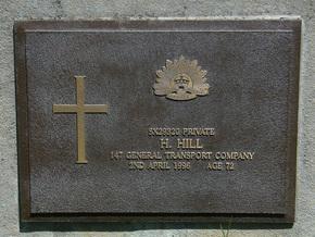 Profile pic hill  h 50