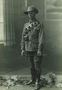 Thumb edmund wakefield   9th light horse uniform