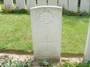 Thumb althorp cyril barton   4029   headstone