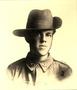 Thumb williamjames davis 1915