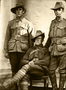 Thumb williamdavis 5th battalion . taken between 12th 20th july 1916 vignacourt by louis thuillier