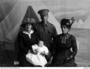 Thumb alexander snell 1915