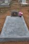 Thumb adair cyril morrison grave bendigo cemetery 2016