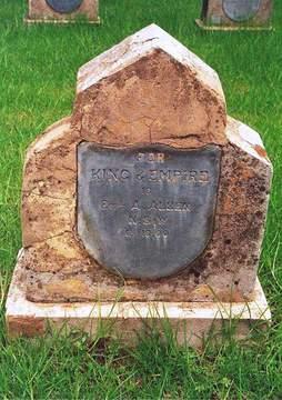 Profile pic 2016 7 19   10 corp alfred edward elkington allen d 18 10 1900 grave 79