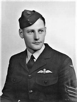 Profile pic normal smith  robbie c1942