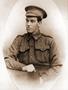 Thumb harrington soldier 6x8