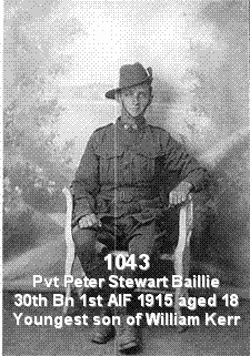 Profile pic baillie  peter stewart 1043