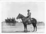 Thumb jw henderson broadmeadows 4lh 1914
