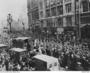 Thumb anzac day 1916 london awm p04497.004