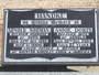 Thumb a. handke grave