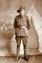 Thumb cooper  sydney  1895 1917