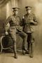 Thumb syd   walter in uniform