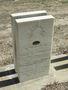 Thumb parrington  henry m