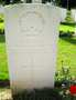 Thumb arthur wheatley s grave meteren  france