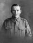 Thumb eric davidson in uniform