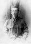 Thumb percy davidson in uniform print 1