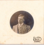 Thumb priestley henry james vivian  1of 1908
