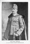 Thumb colonel herman baron von berg