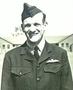 Thumb ingram ian ross   sept 1941   at his graduation on becoming a pilot