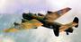 Thumb handley page halifax bomber 01 1  1