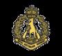 Thumb the royal australian regiment  1