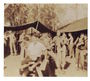 Thumb atherton tablelands 1944  bev second from right  i think