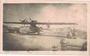 Thumb catalina flynig boat  new guinea  1942