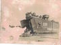 Thumb borneo  landing l.s.t  1944
