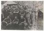 Thumb 2 6 commando squadron  pic page 218 the purple devils  atherton tablelands 1944