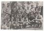 Thumb 2 6 commando squadron  pic page     the purple devils  atherton tablelands 1944