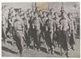 Thumb 2 6 commando squadron  pic page    the purple devils  atherton tablelands 1944 4