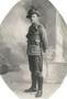 Thumb tom barr .france 19180226