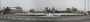 Thumb birr cross roads panorama