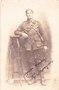 Thumb 1916 10 oct 26 musgrove p drvr france  front m
