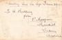 Thumb 1916 10 oct 26 musgrove p drvr france  back m