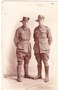 Thumb 1915 guess musgrove p right other unknown left date unknown m