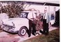 Thumb 1960 holding g and musgrove p and wife 1960s guess m