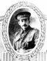 Thumb  1918   albert charles compton