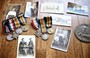 Thumb 275c9d7b00000578 3029825 the service medals wartime photographs and memorabilia of anzac  a 22 1428475082596