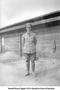 Thumb gerald egypt 1915 barracks