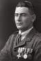 Thumb capt francis treloar circa 1918