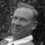 Thumb oldfield edgar davies 1892 1961    circa 1933 id