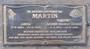 Thumb lawn1.1411 martin