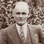 Thumb walsh arthur reginald 1939