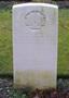 Thumb haigh w.r. headstone uk