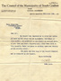 Thumb haigh   council letter