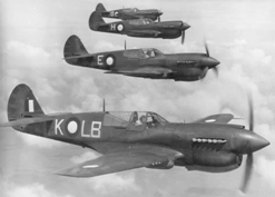 Normal 77sqn p40