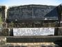 Thumb barker keith athol   grafton cemetery   1